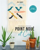 Point noué et Cie