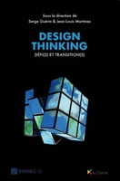 Design Thinking : défi(s) et transition(s)