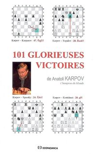 101 glorieuses victoires