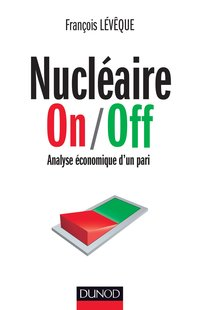 Nucléaire on/off