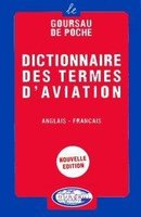 Dictionnaire des termes d'aviation - Volume 1