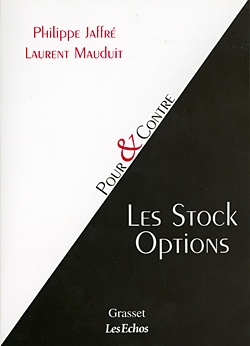 Les Stock Options