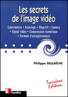 Secret De L'Image Video