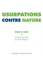Usurpations contre nature