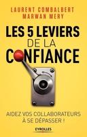 M.Mery, L.Combalbert - Les 5 leviers de la confiance