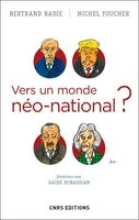Vers un monde néo-national ?