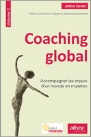 Coaching global - Volume 1