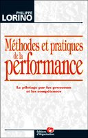 Methodes & Pratique De La Performance