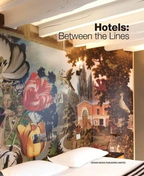 Hotels: Between the Lines