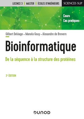 Bioinformatique