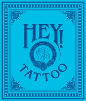 Hey ! - Tattoo
