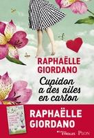R.Giordano - Cupidon a des ailes en carton