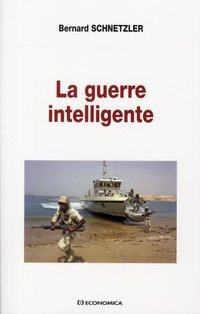 La guerre intelligente