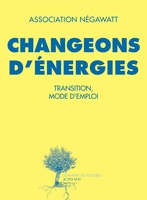 Changeons d'énergies