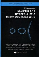 Elliptic and Hyperelliptic Curve Cryptography