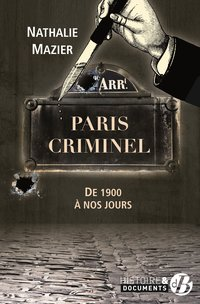 Paris criminel