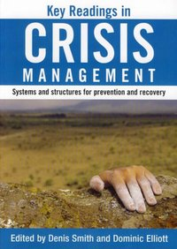 Key Readings in Crisis Management