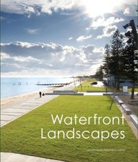 Waterfront - Landscapes