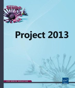 Project 2013
