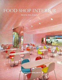Food Shop Interior
