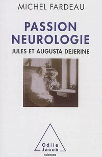 Passion neurologie