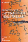 Technologie d'hydraulique industrielle