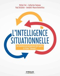L'intelligence situationnelle