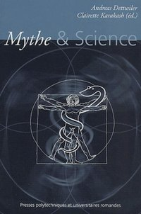 Mythe et Science