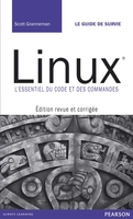 Le guide de survie - Linux