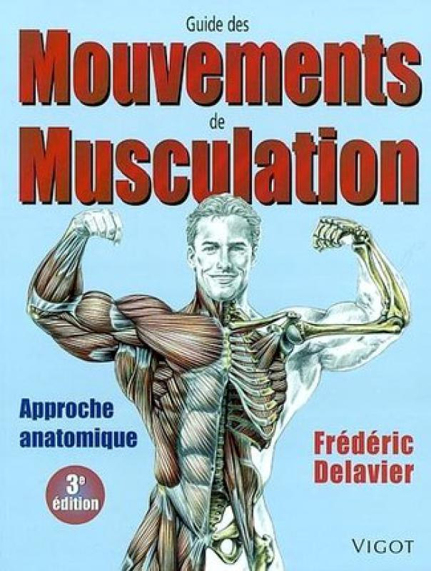 How To Get Discovered With programme de musculation femme a la maison