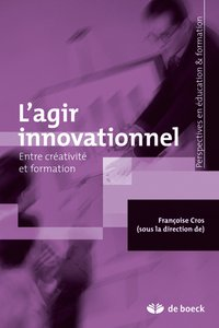 L'agir innovationnel