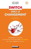 Switch - Osez le changement