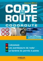 Jean-Luc Millard - Code de la route