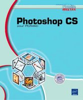Photoshop CS pour PC/MAC