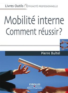 Bultel Pierre- Mobilité interne