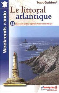 Littoral atlantique (le) - pr - we01