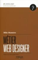 Monteiro, Mike - Métier web designer