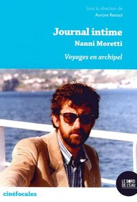 Journal intime, Nanni Moretti
