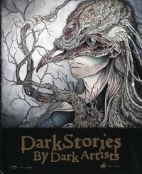 Dark stories by dark artists