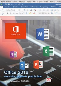 Introduction Office 2016