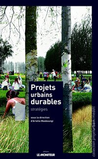 Projets urbains durables
