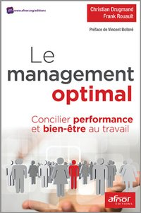 Le management optimal