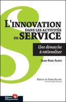 J.-P.Flipo - Innovation dans les services
