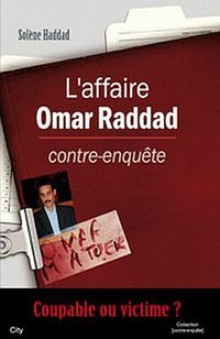 L'affaire Omar Raddad