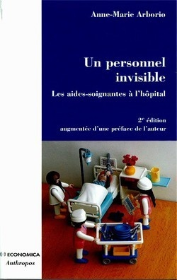 Un personnel invisible