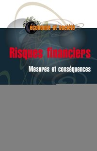 Risques financiers