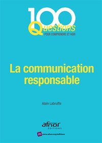 La communication responsable