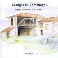 Granges du Comminges