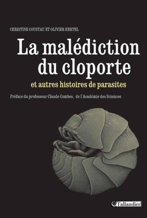 La malédiction du cloporte