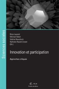 Innovation et participation